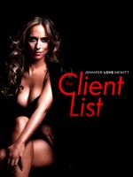 The Client List- Seriesaddict